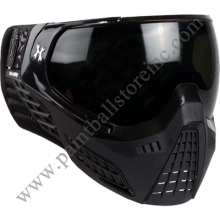 hk-army_klr_paintball_goggle_black[1]